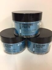 New: 3 Healthy Sexy Styling Paste 1.8 oz unisex