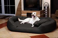 Orthopädische Hunde Betten aus Polyester