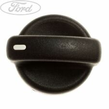 Genuine Ford Mondeo MK1 MK2 Transit MK5 MK6 MK7 Heater Control Knob 6822361
