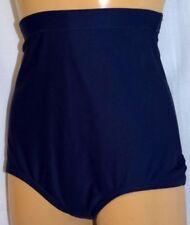 Nylon Swimdress Plus Size Swimwear for Women