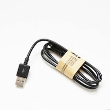 1m USB NDSL Charging Power Charger Cable Lead Wire Charging Plug Adapter Cable