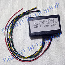BMW CIC SatNav Retrofit/adapter/emulator E60 E61 E63 E64 CAN FILTER