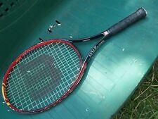 raquette de tennis Wilson pro staff rok 25