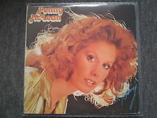 Penny McLean - Penny Disco Vinyl LP