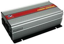 Power Inverter, 800-Watt ATD-5952 Brand New!