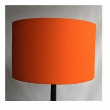 Handmade Contemporary Lampshades & Lightshades