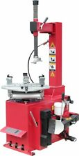 Motorcycle Tire Changer TC-400-M-B -  FREE SHIPPING