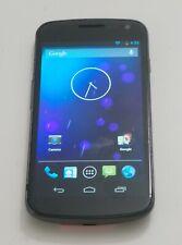 Samsung Galaxy Nexus 32GB Verizon AS-IS Cracked