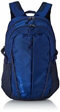 Patagonia Refugio 28l Backpack - Navy Blue