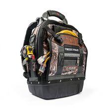 Veto Pro Pac Tech Pac Camo - Backpack Tool Bag