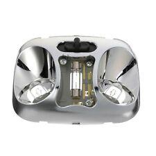 OEM NEW Interior Overhead Ceiling Roof Dome Light Lamp 93-04 Ranger F37Z-13776-B