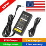 "AC Adapter Charger For HP Stream 11-D010WM 11-D011WM 11.6"" Laptop + Power Supply"