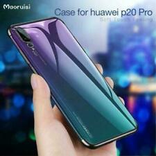 Cover e custodie Per Huawei P20 Lite per antiurto per cellulari e palmari