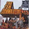SALAMANDER the ten commandments LP  NEU OVP/Sealed