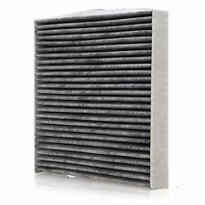 OEM Quality Toyota Carbon Cabin Air Filter Anti-Pollen 87139-YZZ08 / 87139-YZZ10