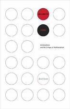 Amalgamation Schemes: Antiblackness and the Critique of Multiracialism (Paperbac