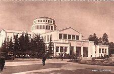 # TORINO: ESPOSIZIONE 1928 - PADIGLIONE DELLA CHIMICA 4570-32