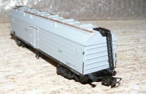 G21 Piko 6409 Kühlwagen  1-474-503 CCCP