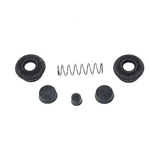 Porsche Drum Brake Wheel Cylinder Repair Kit Rear/Front Left or Right FTE