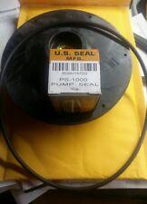 Pentair Letro Pump Impeller, Oring, & Seal Kit