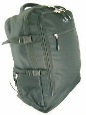 FLIGHT/CABIN BAG,HAND LUGGAGE,BACKPACK 50x40x20,WEIGHS O.87KG