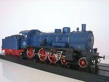 Märklin 55981 Voie 1 Locomotive à vapeur numérique baden P8 état