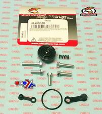 New Clutch Slave Cylinder Kit KTM SX TC 65 14-19 85 13-19 Freeride 250 14-15