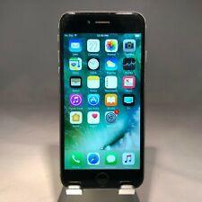 Apple iPhone 6 16GB Space Gray Verizon Unlocked Fair Condition Batt. Issue -READ