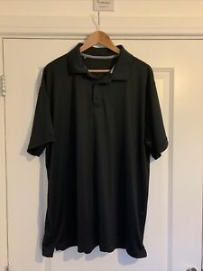 Under Armour T Shirt Size XXL