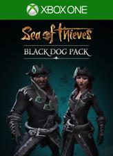 sea of thieves ferryman dlc | eBay