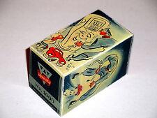 Reprobox para Arnold Bomba de gas de Shell Nº 1000