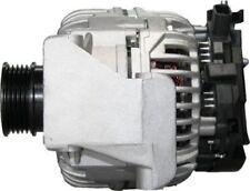 Lichtmaschine Generator Opel Astra G Signum Speedster Vectra Zafira 2,0 2,2 16V