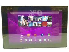 TABLET PC SONY XPERIA Z2 10.1 16GB 4G (SGP521E2) LIBRE 4176254