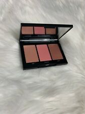 Morphe Blushing Babes - Pop of Blush - Blush Trio - Free Shipping