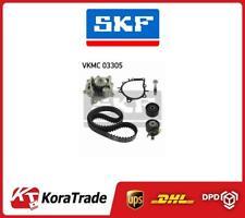 VKMC03305 SKF TIMING BELT & WATER PUMP KIT