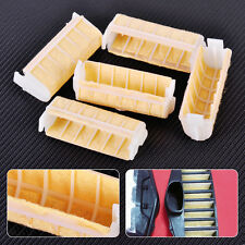 New 5x Air Filter Replacement fit Stihl MS210 MS230 MS250 021 023 025 Chainsaw