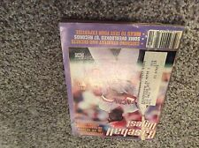 1988 Baseball Digest Eric Davis(Cincinnati Reds May Issue
