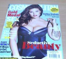 June Cosmopolitan Magazines for Women