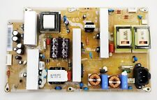 Samsung BN44-00340B (I40F1_ADY) Power Supply / Backlight Inverter