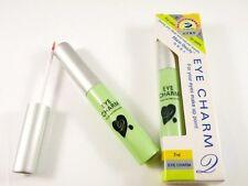 7ml Transparent False Eyelashes Glue Individual Natural Lashes Thick Full UK