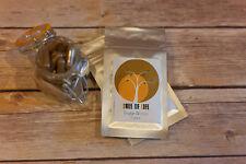 5 grams Tongkat Ali 200:1 Root Extract Powder (Pasak Bumi) Longjack