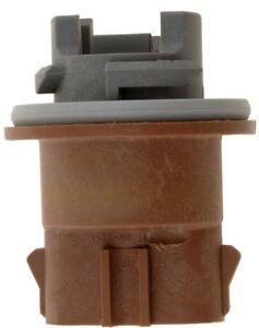 Turn Signal Lamp Socket fits 1997-2000 Mercury Mystique  DORMAN - CONDUCT-TITE