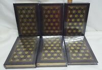 Easton Press - CS Lewis - Religious Classics - 6 Vol Complete Set - RARE SEALED