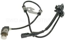 ABS Wheel Speed Sensor Front Left BWD ABS265 fits 95-98 Ford Windstar