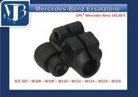 Mercedes-Benz Lenkungskupplung W107 R107 C107 W108 W109 W110 W111 W114 W115 W116