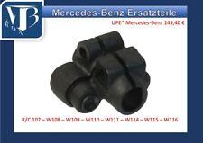 Mercedes-Benz Steering Clutch W107 R107 C107 W108 W109 W110 W111 W114 W115 W116