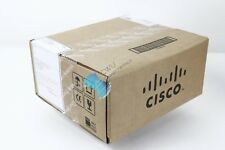 NEW Cisco ASA5505-UL-BUN-K9 8 port Unlimited ASA5505 Users Security Appliance