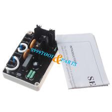 Generator Electric AVR Automatic Voltage Regulator SE350 for Marathon
