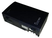 Panasonic kx-tda30ne TDA 30 Hybrid IP-PBX SYSTEM TELEPHONE SYSTEM 85
