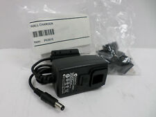 Psion Teklogix Neo PX3010 6V 2.5A Wall Mount Power Supply with Blades 9010755